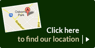 find_location.png